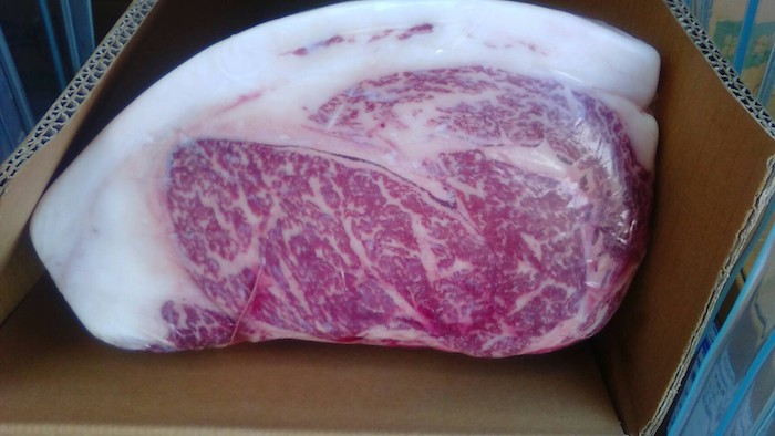 肉イメージ画像1